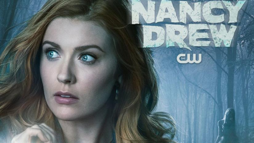 Nancy Drew Season 1 Episode 15