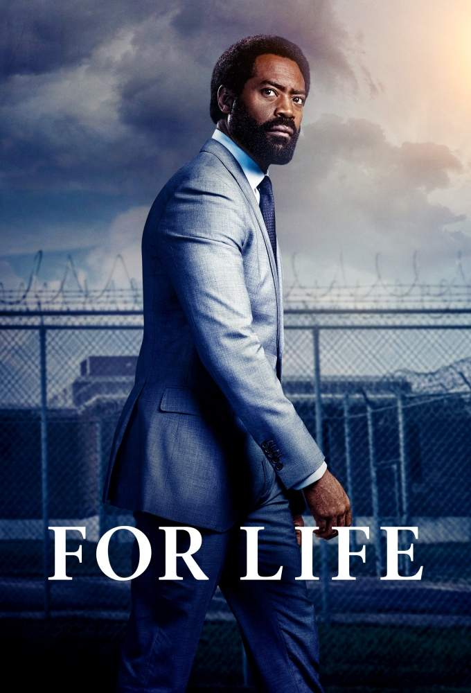 Download For Life Season 2 Episode 1