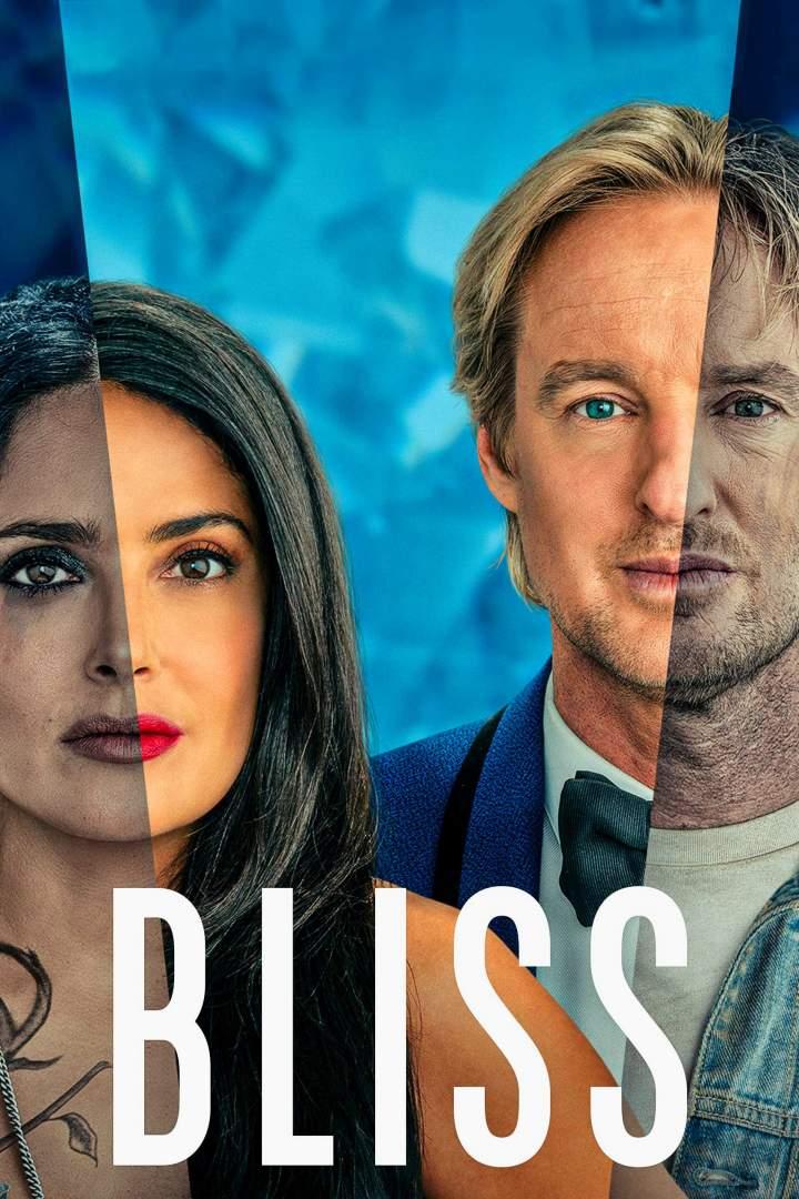 Movie: Bliss (2021)